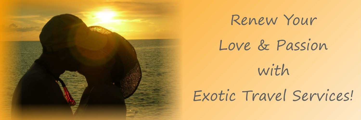 Renew-Your-Love-Passion-with-Exotic Travel Services